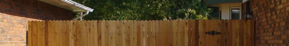 fence_header3